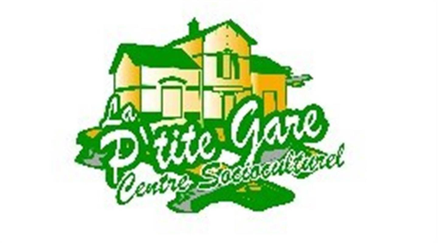 Repair Cafe Saint Gilles Croix De Vie